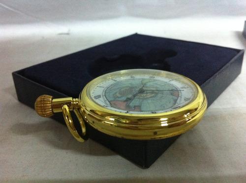 relógio coleção relógios