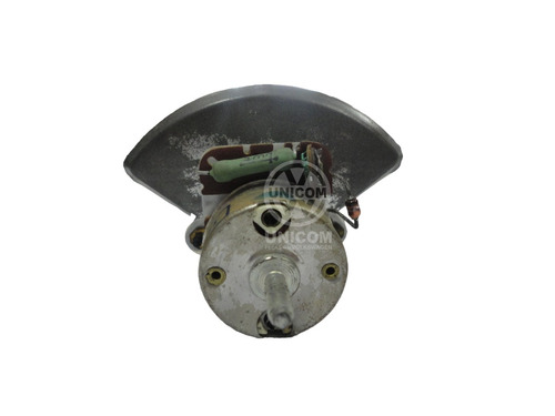 relógio combustível vdo kombi alc após 1981