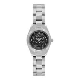 Relógio Condor Eterna Mini Feminino - Co2035kwh/3p