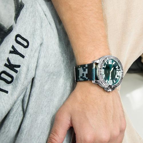 relógio condor masculino barato original garantia nfe