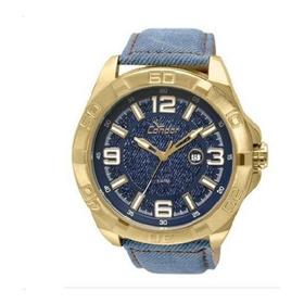 Relógio Condor Masculino Co2115va/4a