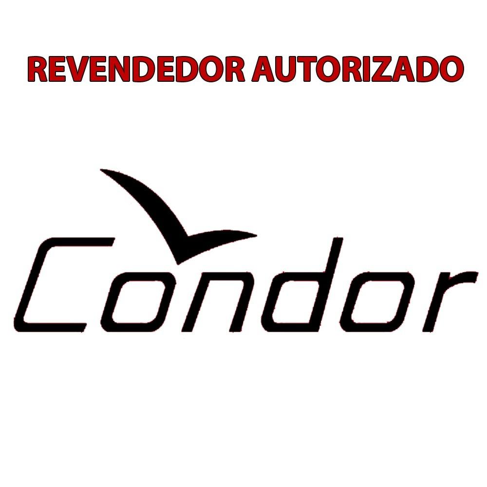 9782aed4af3 Relógio Condor Renda Dourado Branco C  Strass - Co2036dh 4b - R  179 ...