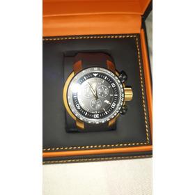 Relógio Constantim 6085g-g