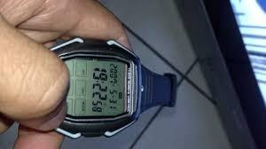58af8d6ea26 Relógio Controle Remoto Universal Frete Grátis + Brinde - R  95