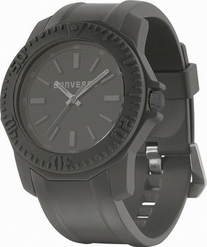 relógio converse - all star - vr016-001