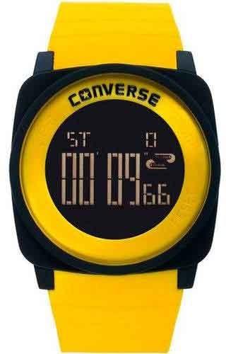 relógio converse full court vr034-905