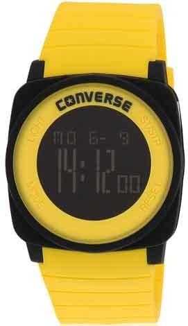 754b987e35c Relógio Converse Full Court Vr034-905 - R  349