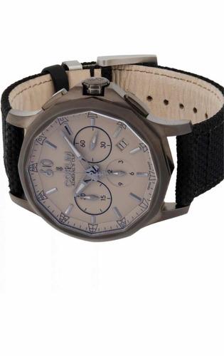 relógio corum admirals cup legend 42 chrono novo original
