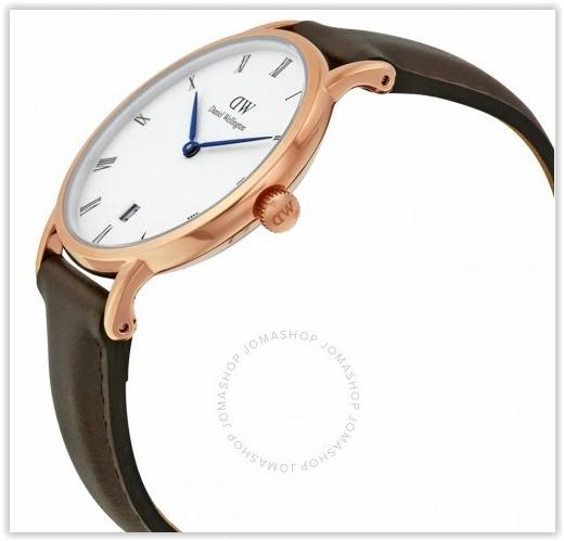 363f6a6e43a Relógio Daniel Wellington