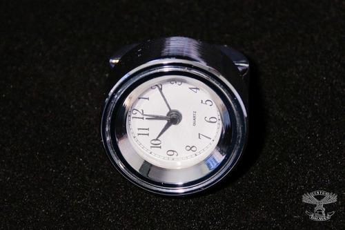 relógio de guidão para motos