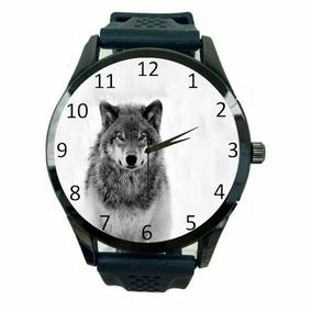 d7f4c285c Relogio Helio Castro Neves - Relógios no Mercado Livre Brasil