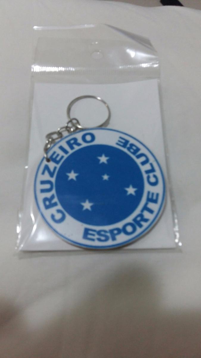 b5a5f19ffb9 Relógio De Mesa Time Cruzeiro Ótimo Para Presentear!!! - R  24
