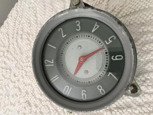 relógio de painel warszawa