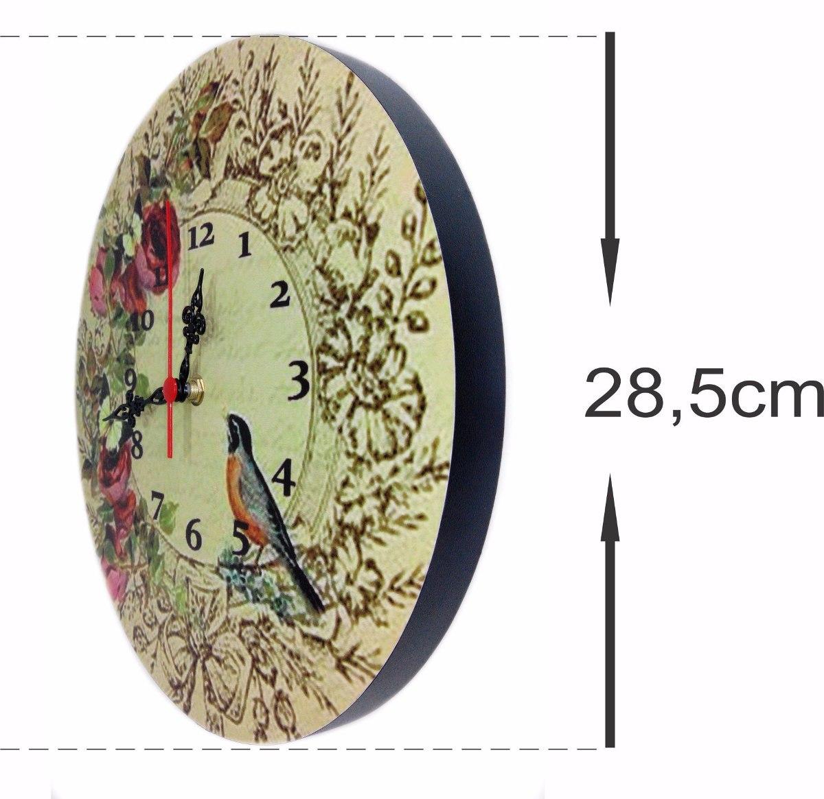 6b7629c9e83 relogio de parede diferente sala cozinha quarto envio 12h. Carregando zoom.
