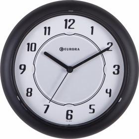Relógio De Parede Eurora Ref 6505