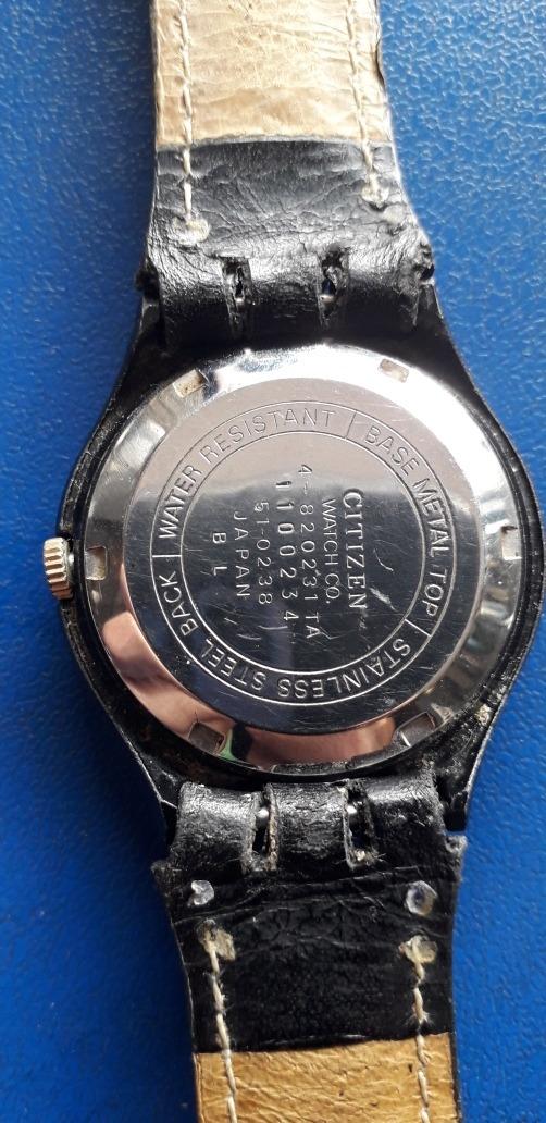 3e0f3aee60a relógio de pulso antigo oriente automático funcionando raro. Carregando zoom .