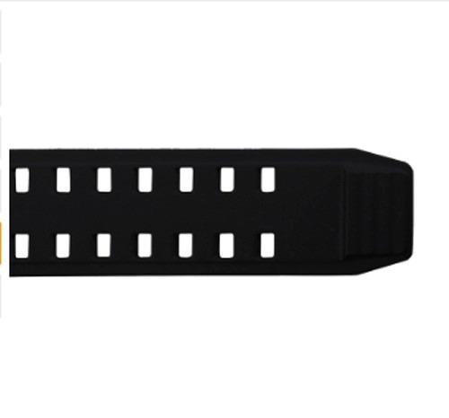 relógio de pulso esportivo s-shock digital prova dágua