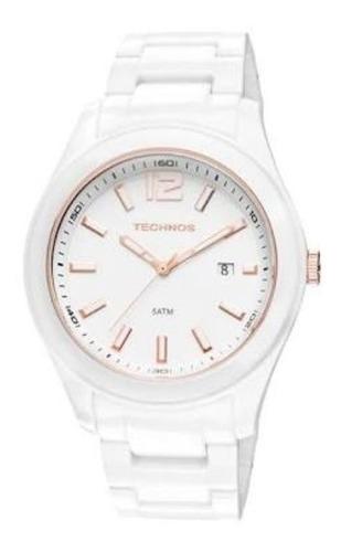 relógio de pulso feminino