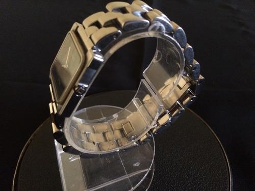 relógio de pulso feminino gucci swiss