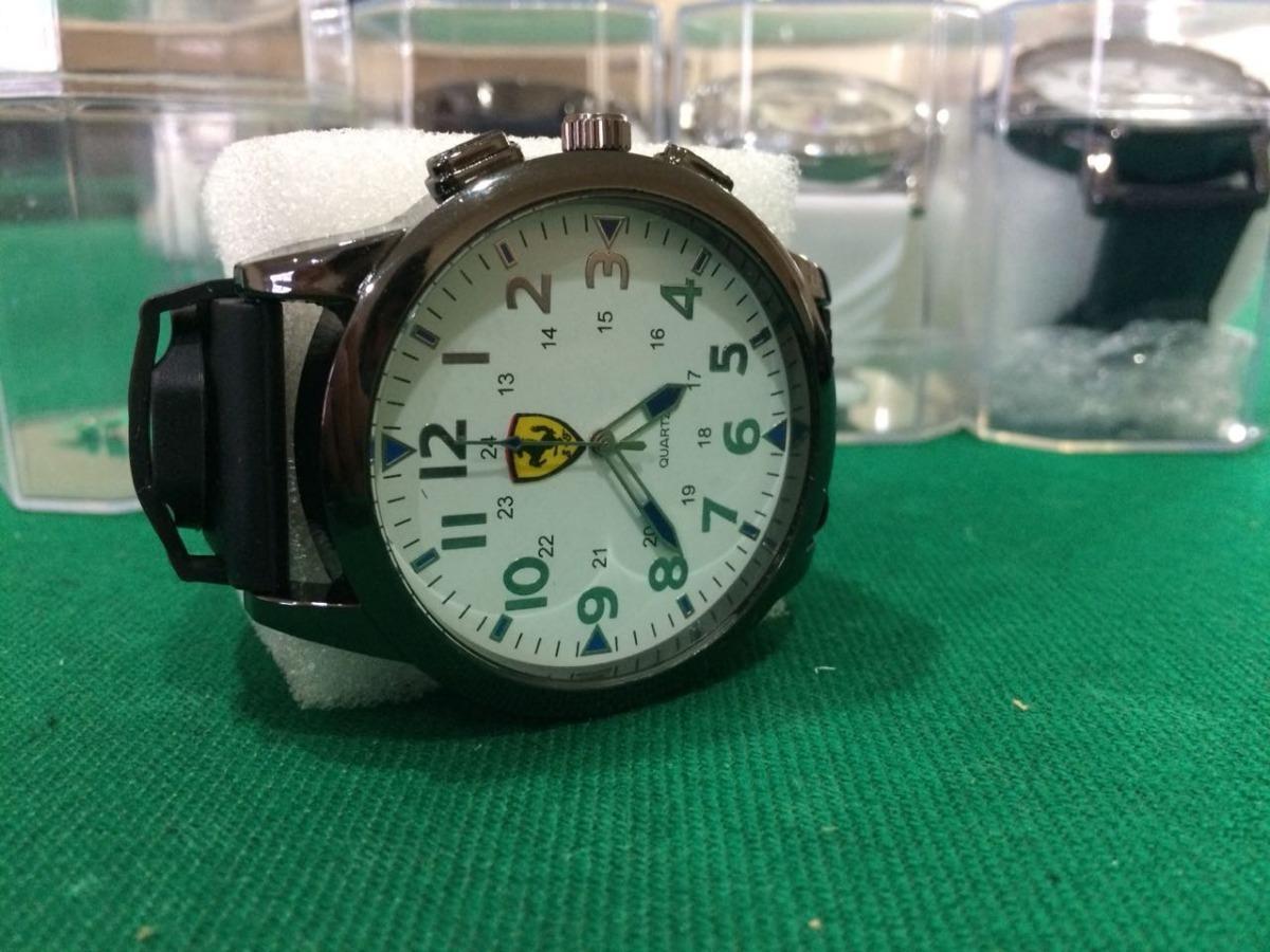 b654fc0f1c7 relógio de pulso multi marcas com pilha melhor preço. Carregando zoom.