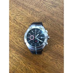 Relógio De Pulso Orient Cronograph