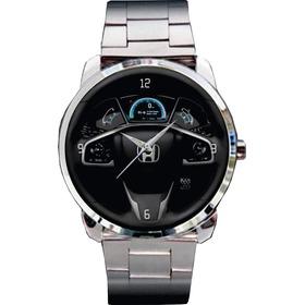 Relógio De Pulso Personalizado Painel Esportivo -cod.horp023