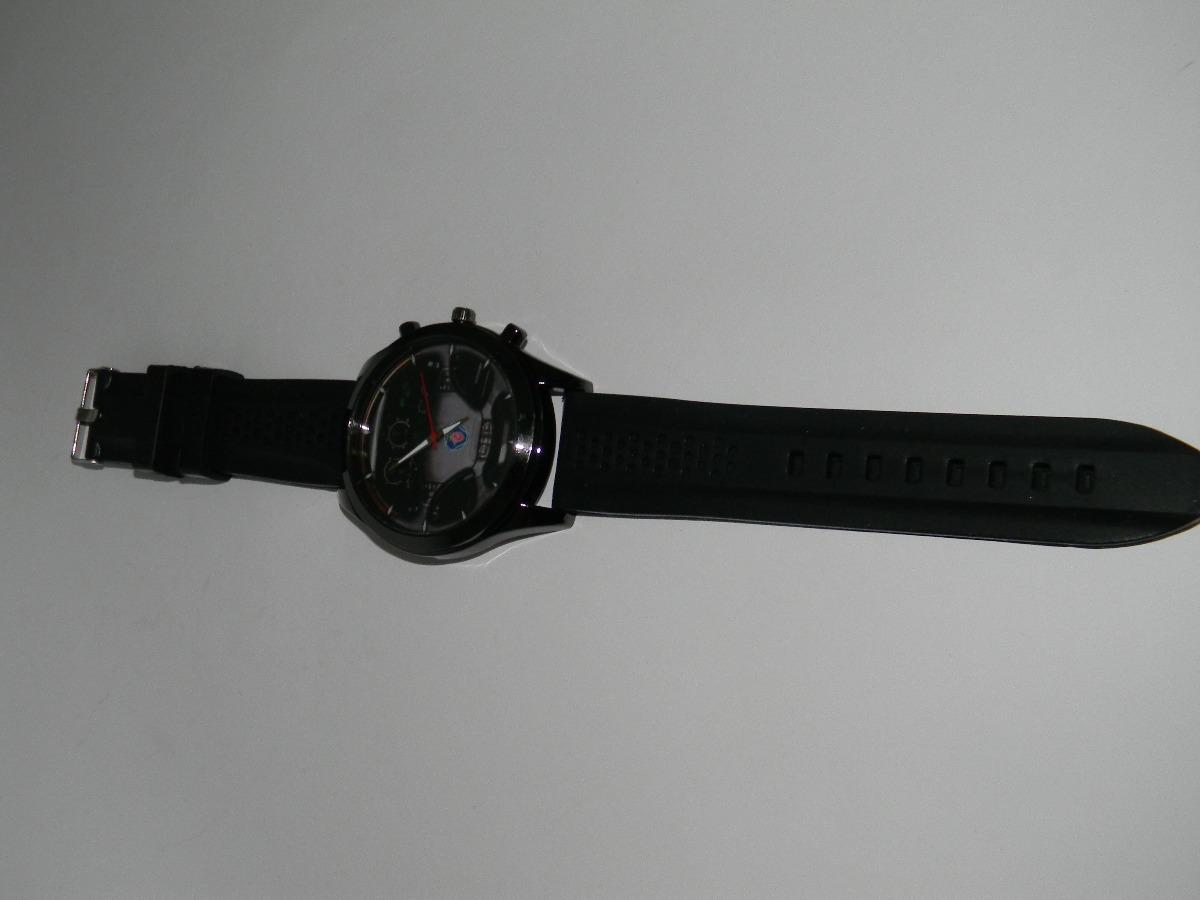 ba2241bcd99 relógio de pulso personalizado painel scania caminhão top. Carregando zoom.