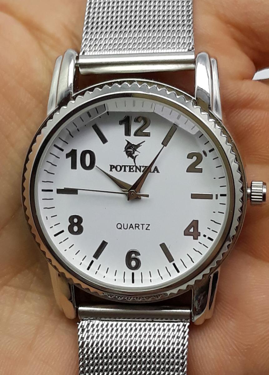 a9c18debd68 relógio de pulso resistente água ótima qualidade barato. Carregando zoom.