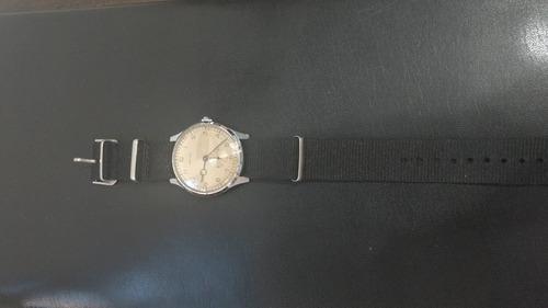 relógio de pulso royce