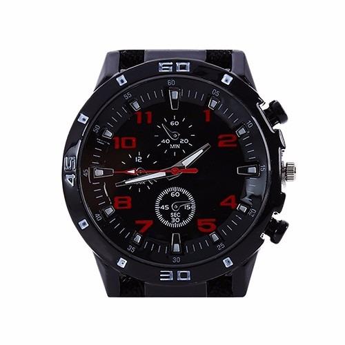 54fd756b962 Relógio De Sobrevivência 6 Em 1 Militar Bússola Apito Verde - R  67 ...