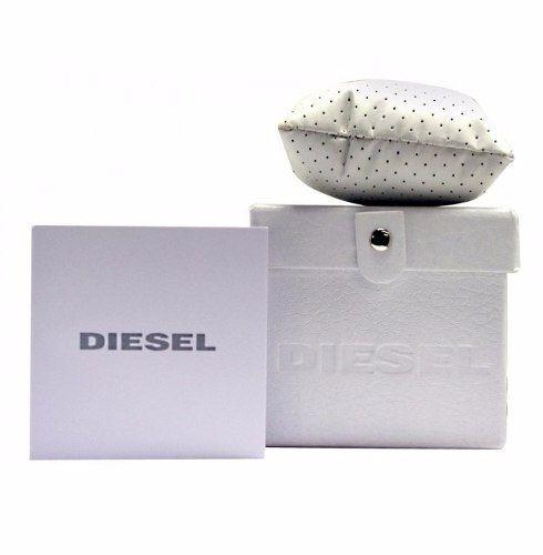 relógio diesel 5405/4cn