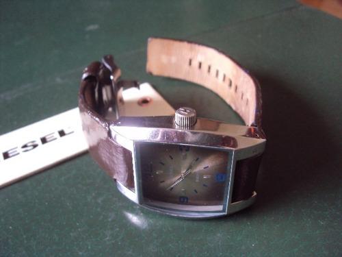 relógio diesel dz-1048