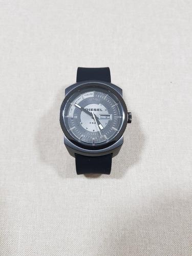 relógio diesel dz 1262