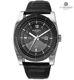 e014e2dd4fa7 Relogio Dz Unissex Diesel - Relógios De Pulso no Mercado Livre Brasil