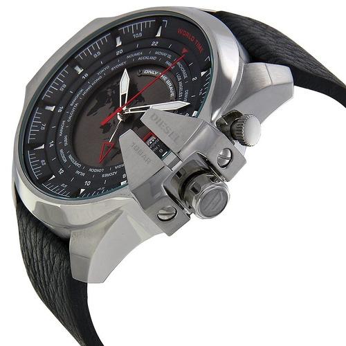 relógio diesel dz4320