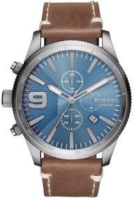 b85558159c81 Reloj Diesel Dz7256 Invicta - Relógios De Pulso no Mercado Livre Brasil