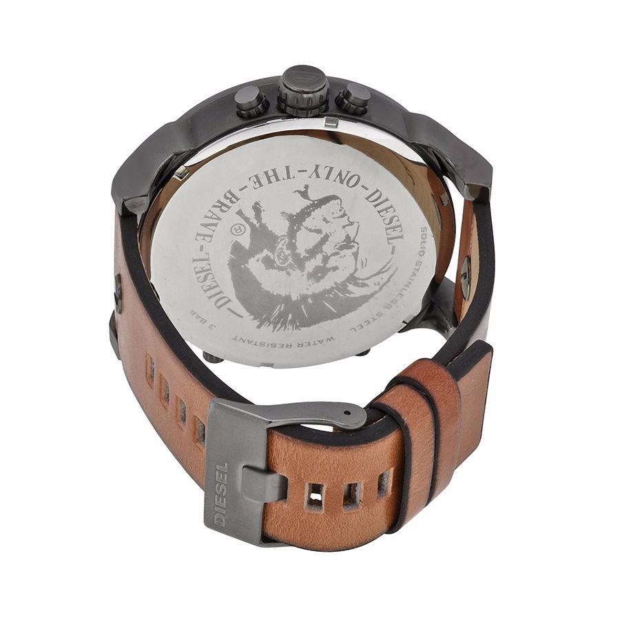 46062ddf54a relógio diesel dz7332 mr. daddy 2.0 original caixa e manual. Carregando  zoom.