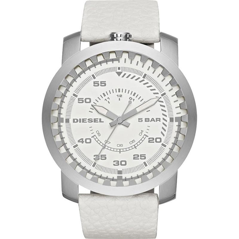 576bb7a0853 Relógio Diesel Rig Masculino Dz1752 - R  640