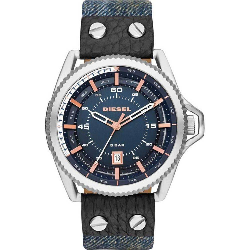 dcc14ddf615 relógio diesel masculino dz1727 0an - loja oficial clocke. Carregando zoom.