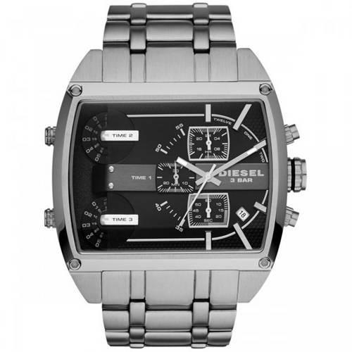 50b48feaae3 Relógio Diesel Masculino Dz7324 1pn - Loja Oficial Clocke - R  2.299 ...