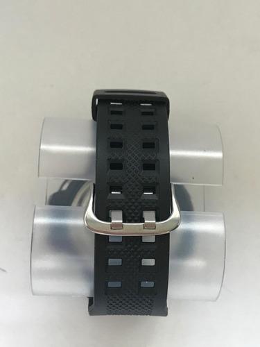 6b8da18ae734 Relogio Digital Casio Com Cronometro