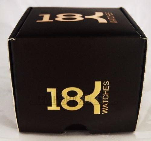 cfa991599d3 Relógio Digital Esportivo 18k Watches Moda Todos Modelos - R  185