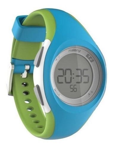 relógio digital esportivo infantil para criança