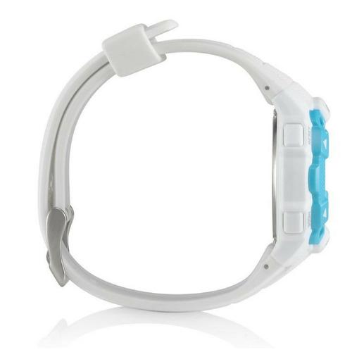 4bfee19a736 Relógio Digital Feminino Esportivo Iridium Es098 - Atrio