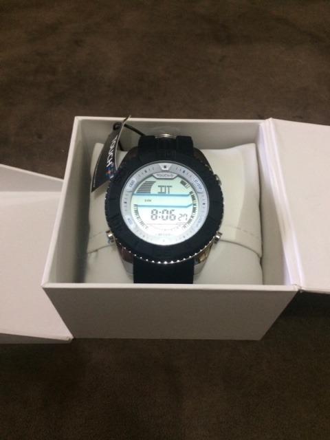 c1eb870b20d relógio digital touchwatches - grupotechnos. 5 Fotos