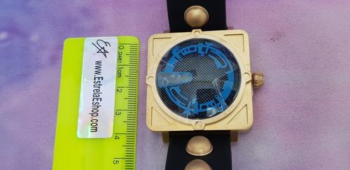 relógio doctor who bbc original unico no brasil