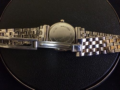 fb5e1195f5c Relógio Dryzun Feminino - R  490