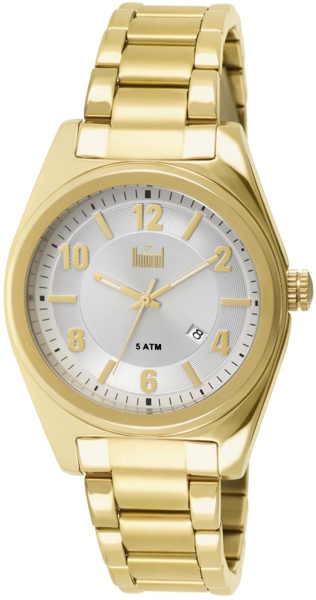f83ad2aab87 relógio dumont berlim masculino du2115bi 4k. Carregando zoom.