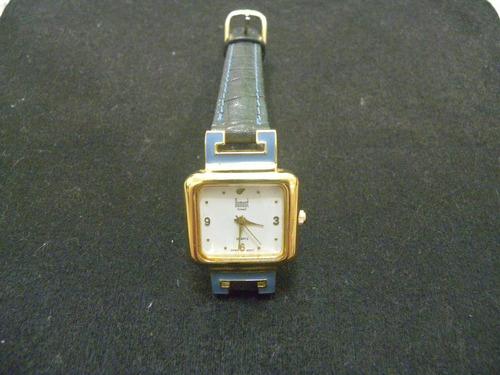 relógio dumont feminino de luxo, quartz.barato