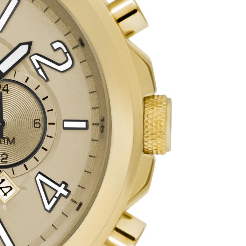 845577ee28f relógio dumont masculino traveller dujp25aa 4d. Carregando zoom.